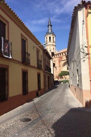 La Solana, Spain: photo3.jpg