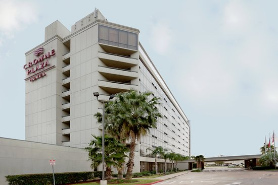 Photo of Crowne Plaza Houston - Brookhollow