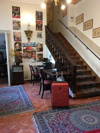 Hotel Crocini: photo2.jpg