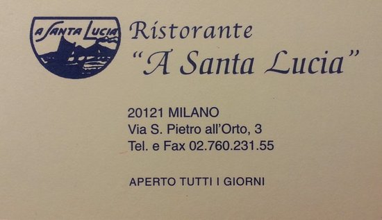 https://media-cdn.tripadvisor.com/media/photo-s/0d/94/46/28/ristorante-a-santa-lucia.jpg