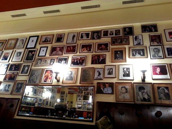 https://media-cdn.tripadvisor.com/media/photo-s/0d/94/46/52/ristorante-a-santa-lucia.jpg