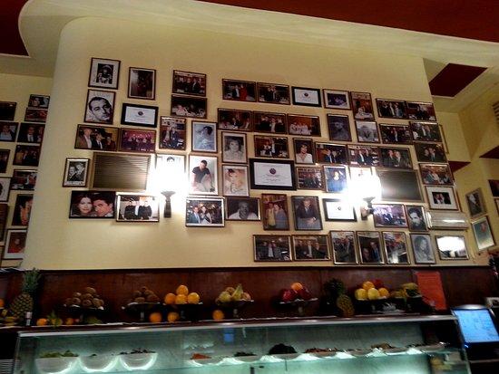 https://media-cdn.tripadvisor.com/media/photo-s/0d/94/46/a2/ristorante-a-santa-lucia.jpg