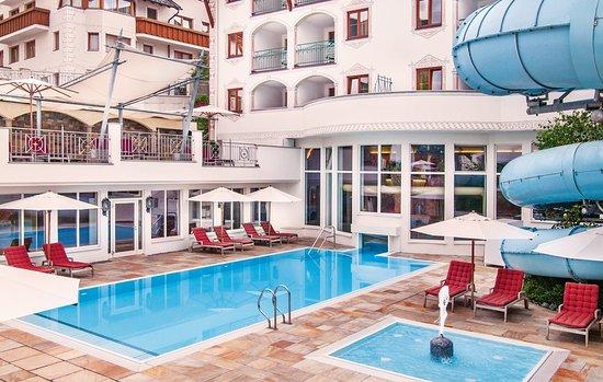 Hotel Baer