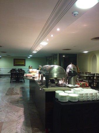 Phenicia Bittar Hotel