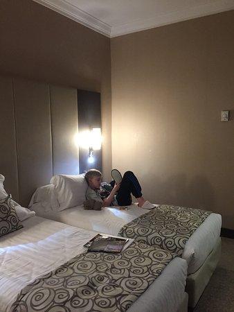 Hotel Savoy: photo3.jpg