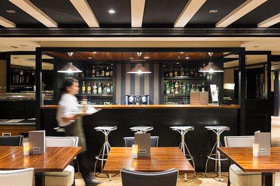 hotel europark ab 137 3i 3i 2i i bewertungen fotos preisvergleich barcelona tripadvisor