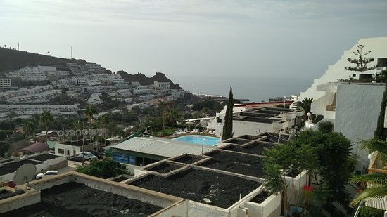 hartaguna apartments puerto rico spanien omd men tripadvisor. Black Bedroom Furniture Sets. Home Design Ideas