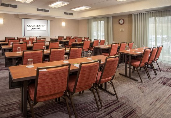 linthicum heights chat rooms Hotels with smoking rooms in linthicum heights hotels with military discounts in linthicum heights  wedding hotels linthicum heights .