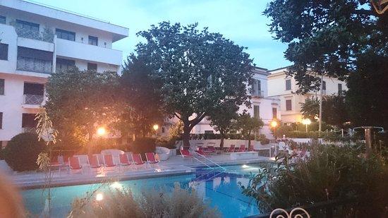 Majestic Palace Hotel: DSC_0141_large.jpg