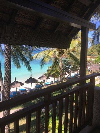 Wieder ein Traum Urlaub