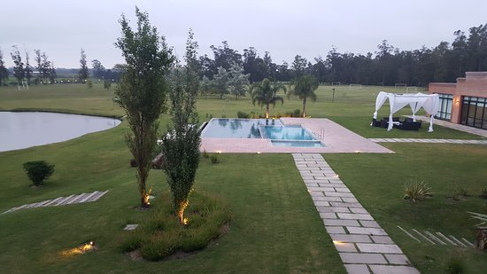 Regency Park Hotel + Spa: IMG-20161108-WA0111_large.jpg