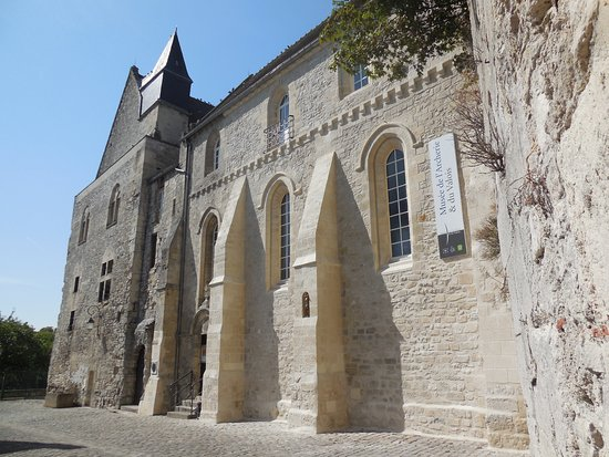 Musée de l'Archerie et du Valois