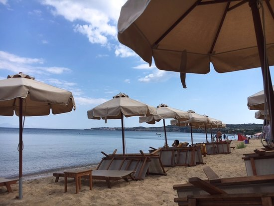 Camvillia Resort Image