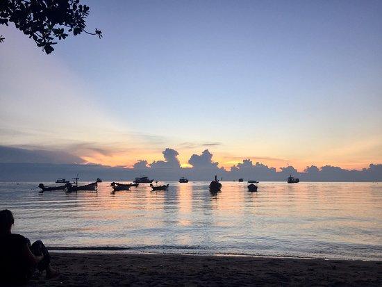 Saireehut Resort: photo0.jpg