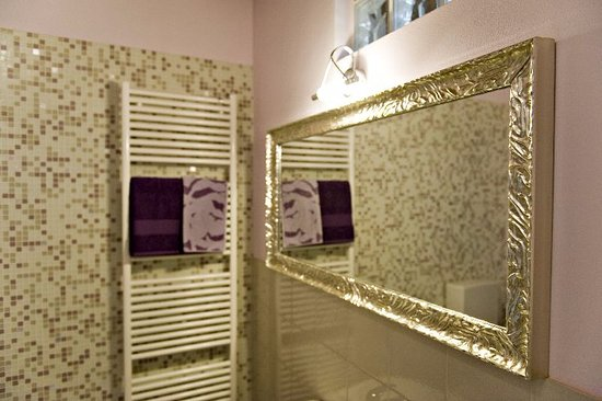 Pavimenti in mosaico varese mosaici bisazza