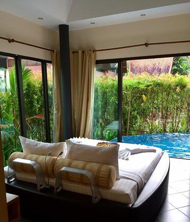 Tha Lane Bay Villas: photo5.jpg