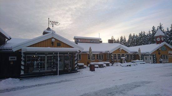 Nes Municipality, Noruega: DSC_0389_large.jpg