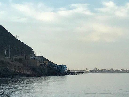 La Concha Beach Resort: photo0.jpg