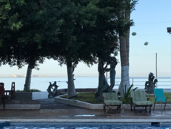 La Concha Beach Resort: photo4.jpg