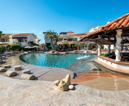 Los Cabos Golf Resort UPDATED 2019 Prices Reviews & s Cabo