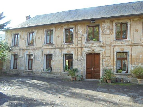Saint-Fuscien Photo