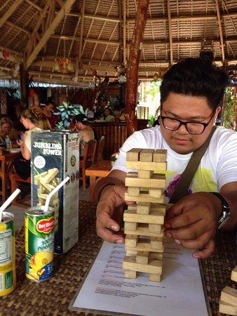 Frendz Resort Boracay: photo5.jpg
