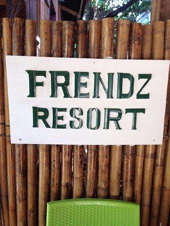 Frendz Resort Boracay: photo6.jpg