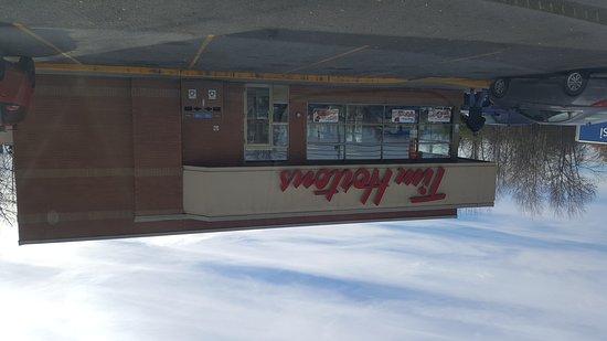 Perth, كندا: TA_IMG_20161110_111516_large.jpg