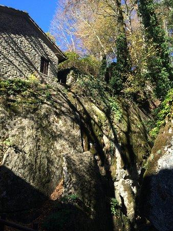 Chiusi della Verna, อิตาลี: photo4.jpg
