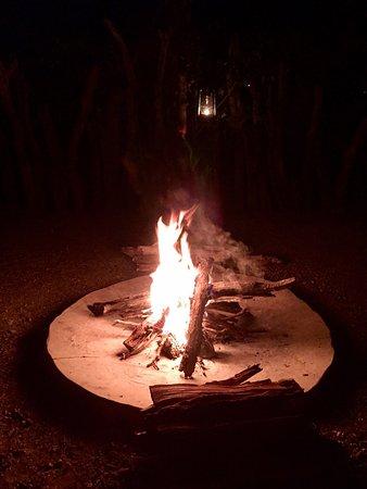 Muweti Bush Lodge: photo4.jpg