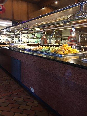 Chinese Restaurants Jensen Beach Florida