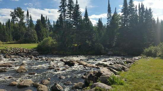 Mont-Tremblant National Park, Canada: 10375_large.jpg