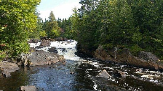 Mont-Tremblant National Park, Canada: 10404_large.jpg