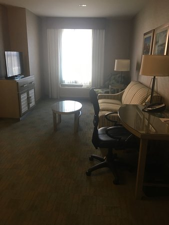 Residence Inn Portsmouth Downtown/Waterfront : photo0.jpg