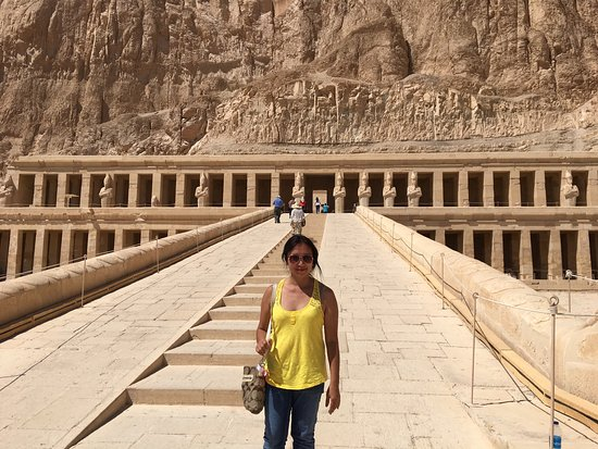 attraction review reviews amazing global travel luxor nile river valley