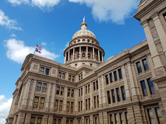 State Capitol: 20161101_124833_large.jpg