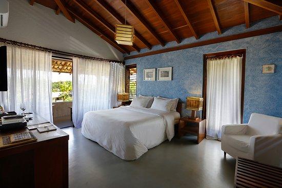 Maitei Hotel Φωτογραφία