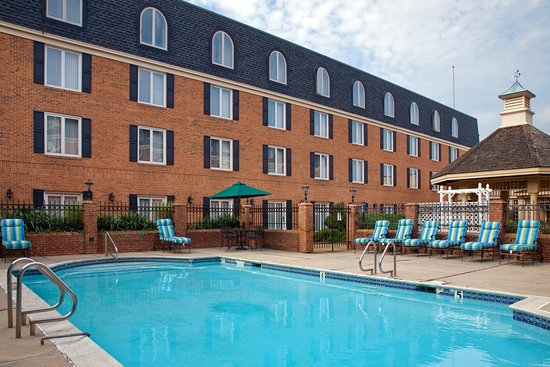 Hilton Wilmington / Christiana