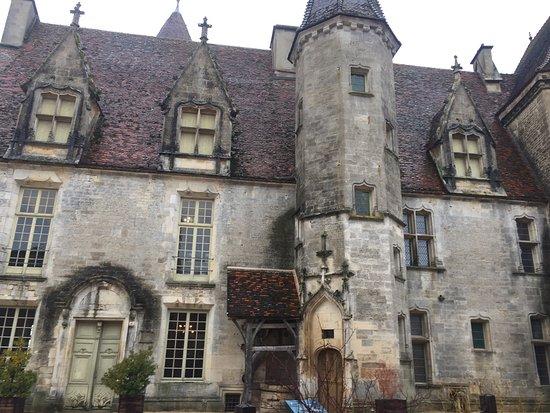 Chateauneuf, France: photo4.jpg