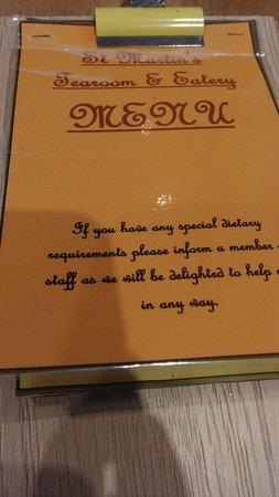 St Martins Tea Room & Grill: IMAG0182_large.jpg