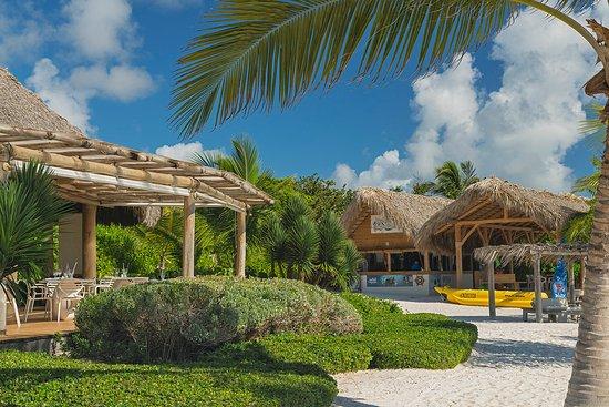 playa blanca restaurant punta cana restaurant reviews phone number  tripadvisor