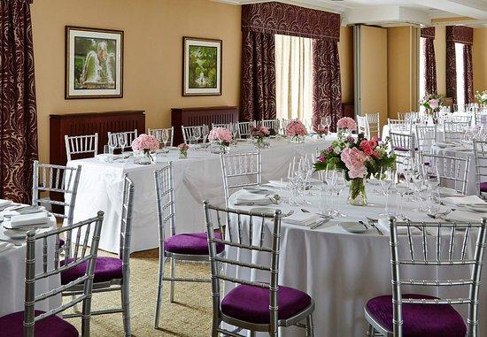 Photo of Durham Marriott Hotel Royal County