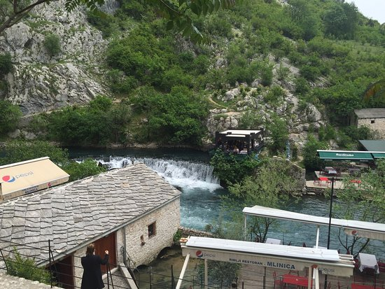 Blagaj, Bosnia and Herzegovina: photo9.jpg