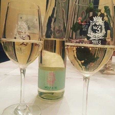 Weingut Wein Von 3 Kolitzheim 2020 All You Need To Know Before