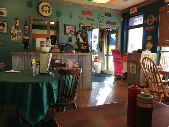 New Lenox, IL: photo0.jpg