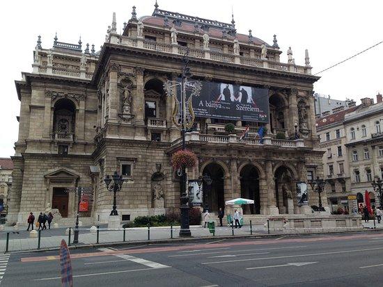 K加K歌劇院酒店照片