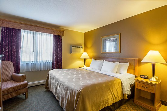 Saint Cloud, MN: Whirlpool room