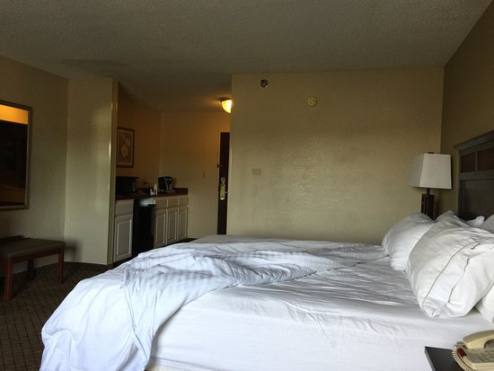 Holiday Inn Express Camden: photo0.jpg