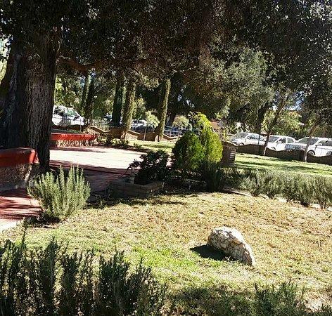Hacienda Santa Veronica : 1478374287573_large.jpg