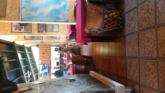 Hacienda Santa Veronica : 20161105_084339_large.jpg